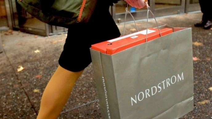 Nordstrom Return Policy: 12 Things You'll Want To Know