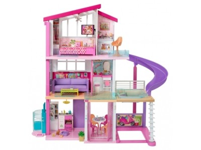 Best Barbie Dream House Black Friday Deals