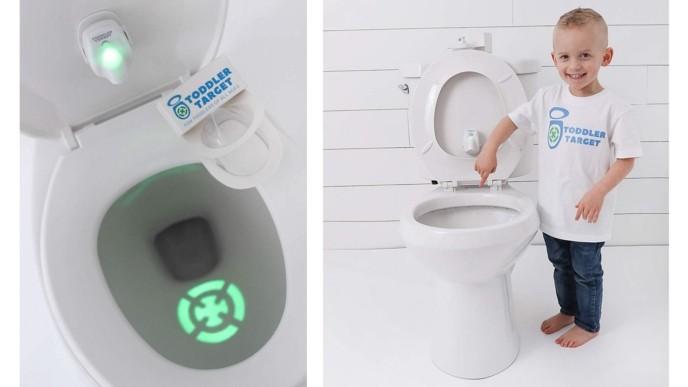 Sensational Potty Training Toilet Target Just 30 Amazon Bralicious Painted Fabric Chair Ideas Braliciousco
