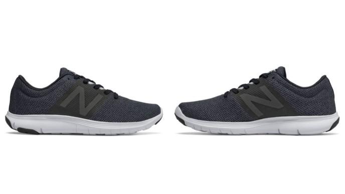 joe's new balance sneakers