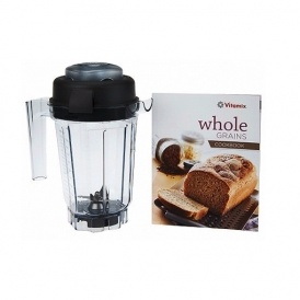 Vitamix Blending Container Just $50 @ QVC