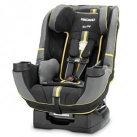 RECARO Car Seats As Low As $180 @ Rakuten