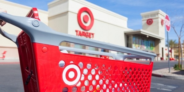 Target Launching New Rewards Program Called Cartwheel Perks, Here's What You Need To Know
