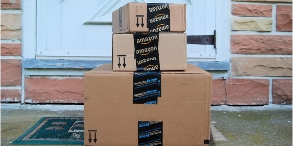 Amazon Prime 1-Year Membership Dropping To $68 For New Members
