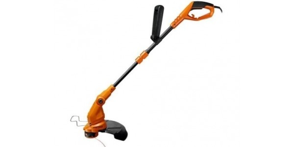 """WORX 15"""" Electric 2-in-1 Grass Trimmer/Hedger $19 @ eBay"""
