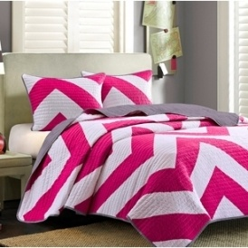 Libra Coverlet Set $19.99 @ Designer Living