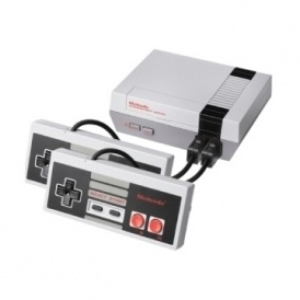 Where To Buy Nintendo Classic Mini Edition