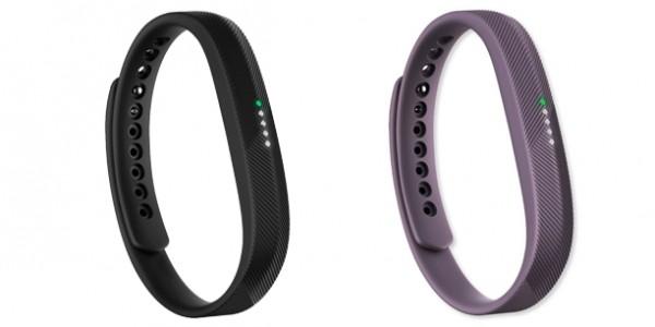 Fitbit Flex 2 Only $79.96 @ LL Bean