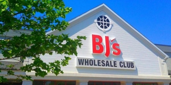 Free 90-Day Membership Coupon @ BJ's Wholesale Club