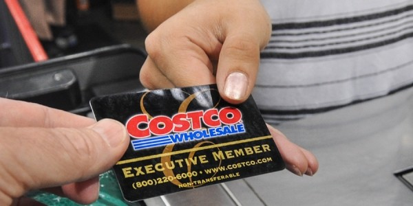 How To Try a Costco Membership for Free