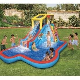 Banzai Splash Park $254.99 @ Kohls