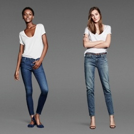 40% Off Today @ GAP