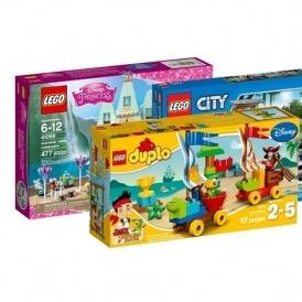 30% Off Lego Sets @ Target