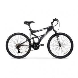 Men's Mountain Bike $59 @ Walmart