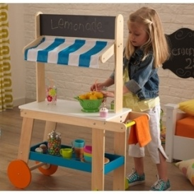 Lemonade Stand Only $42 Shipped