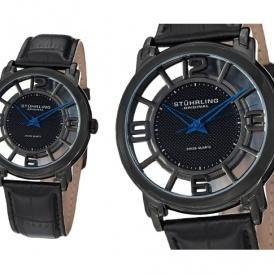 Stuhrling Watch Just $59.99 @ Overstock