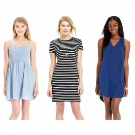 40% Off Everything @ Old Navy