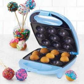 Mini Cake Pop Maker $7 @ Walmart