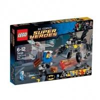 Black Friday Lego Deals @ Target