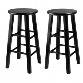 2 Counter Stools Just $29 @ Hayneedle
