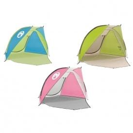 Coleman Beach Tents Just $31.99 @ Amazon