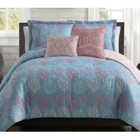 Extra 50% off Clearance @ Bed Bath & Beyond