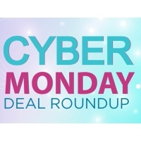 Cyber Monday 2016 Best Deals Roundup