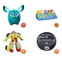 Amazon Cyber Monday Toy Deals