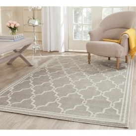 Safavieh Amherst Rug Just $164 Shipped