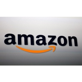 Amazon Scam Targeting Customers