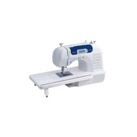 Brother Sewing Machine 74% @ Amazon