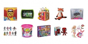 toys-coupon-dollar-10-off-dollar-50-or-dollar-25-off-dollar-100-target-3730