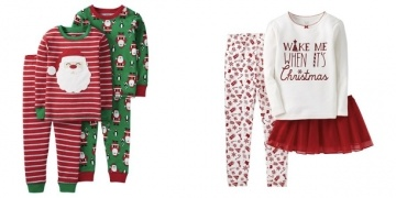 today-only-get-50-off-kids-pajamas-target-3756