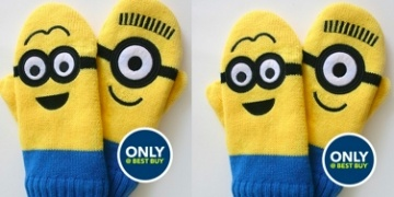 minion-mittens-just-dollar-299-best-buy-3759