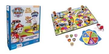 paw-patrol-adventure-board-game-dollar-260-walmart-3765