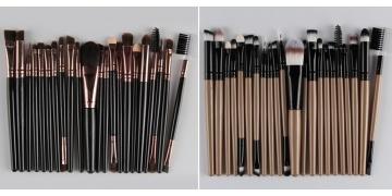 22-piece-makeup-brush-set-dollar-3-w-code-gamiss-3766