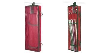 hanging-gift-wrap-organizer-just-dollar-8-home-depot-3775