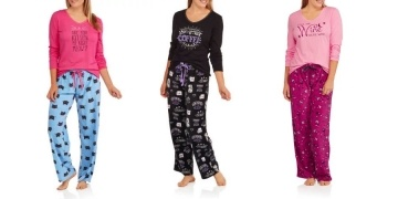 2-piece-womens-pajama-sets-dollar-850-walmart-3778
