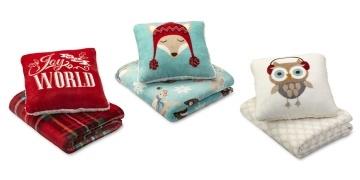 2-piece-plush-pillow-throw-dollar-8-w-code-sears-3777