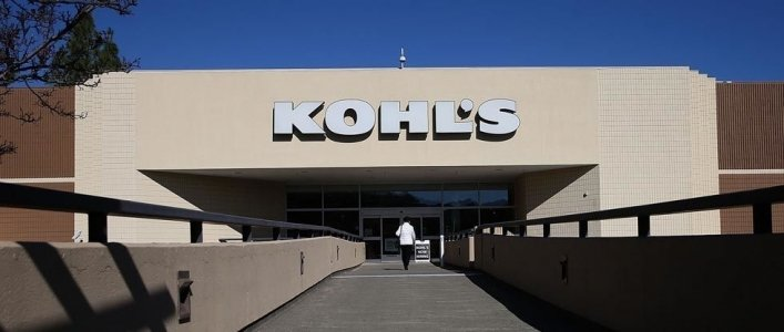 Don't Fall For This Fake Kohl's Coupon