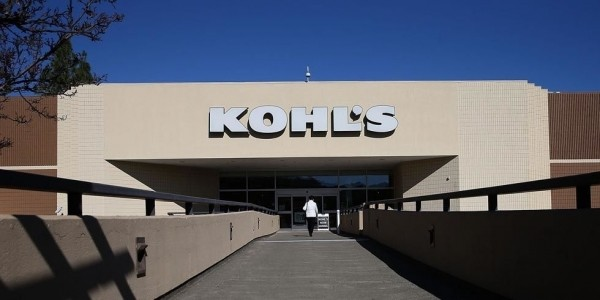 Don't Fall For This Fake Kohl's Coupon on Social Media