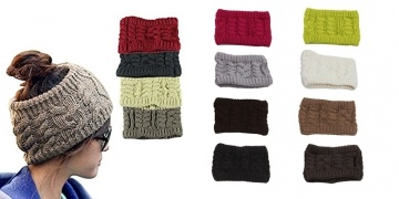 messy-bun-beanie-hats-just-dollar-3-amazon-3788