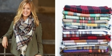 the-original-blanket-scarves-just-dollar-13-jane-3740