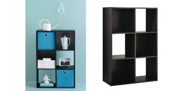 6-cube-organizer-shelf-dollar-23-w-code-target-3815