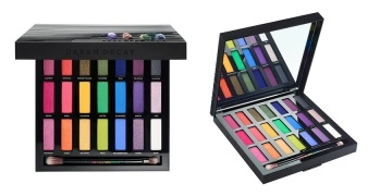 up-to-70-off-sale-sample-codes-sephora-3825