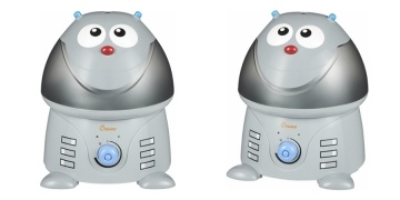 chip-the-robot-cool-mist-humidifier-dollar-29-best-buy-3841