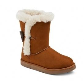 Women's & Girl's Boots 60% Off @ Target