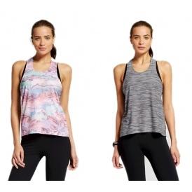 BOGO 50% Off Activewear @ Target