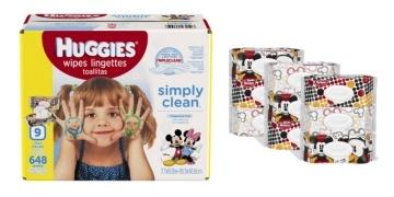 9-packs-huggies-simply-clean-baby-wipes-dollar-899-amazon-3872