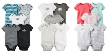 carters-baby-bodysuits-dollar-177-each-triple-stack-kohls-3873